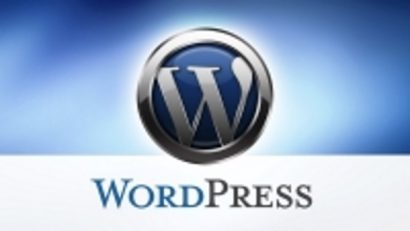 Le CMS WordPress